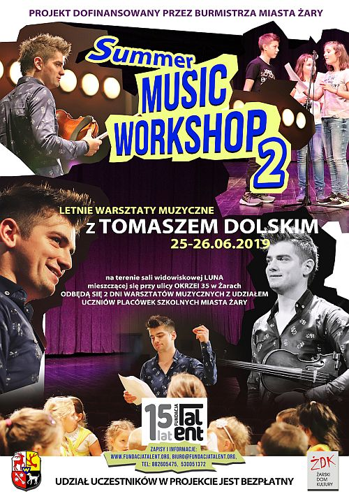 Music WorkShop 2019 DRUK kopia